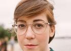 Director Anna Rose Holmer Joins RSA Films