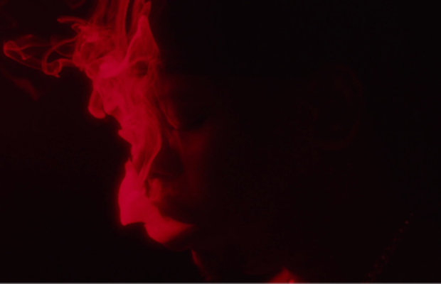 From Crack Pipes to Glass Art, NOWNESS and Lief Release Ghetto Gastro Short Soundtracked by Solange