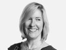 McKinney Names Lisa Hughes Executive Director of Account Management