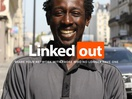 Introducing LinkedOut: The Digital Network That Helps Homeless People Find Jobs