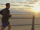Enter the Flow State of 'Runfulness' in Huge's Campaign for Brooks Running