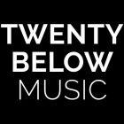 Twenty Below Music
