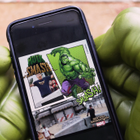 BBH Singapore's Marvel 'Hulk Smash' Activation for Sentosa Is a Smash Hit