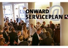 Serviceplan Moves Onward With 'Future Marketing - Media in Transition 2017'