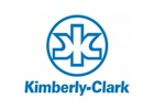 Kimberly-Clark Awards Shopper Marketing Account to Geometry UK