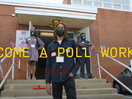 Young People Step Up for More Than A Vote and NAACP Legal Defense Fund's 'We Got Next' Campaign