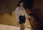 Planb Cinematographer Óscar Faura Shoots Aristocrazy's 'Savage Parfums' Spot