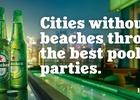 Heineken - Perspectives 2.0