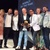 Clemenger BBDO Melbourne Named 2017 Cannes Agency of the Year