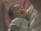 RHB Bank's Chinese New Year Spot Lifts Festive Spirits with True Story of Belief, Love and Devotion