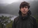 Alexander Kühn On Loving 'Rule-Less' Filmmaking and the Formality of Music