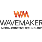 Wavemaker Wins Big at the Performance Marketing Awards