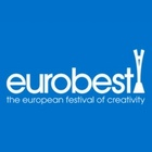 eurobest Honours Intermarché as 2017 Advertiser of the Year