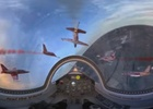 Virgin Media Takes Flight with Ireland's First 360 Virtual Reality TV Ad