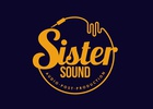 Jungle Studios Paves Way for New Gen Sound Studio Sister Sound