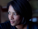 Saville Productions Signs Emmy-Nominated Director Dawn Porter