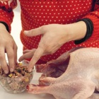 Turkey Stuffing Nightmare? Renault Presents 'Ideas for an Easier Christmas'