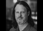 Chris Peterson Joins Chimney North America as EP of Longform Entertainment