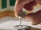 DDB Canada Brings Mini Beauty on a Mini Budget for New CIL Paint Ads