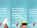 ASA Launches Scottish Ad Campaign to Promote Role in Keeping Ads 'Legal, Decent, Honest and Truthful'