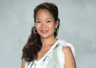 Havas Appoints Valerie Madon as Chief Creative Officer for Southeast Asia