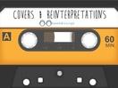 Friday Tunes: Covers and Reinterpretations