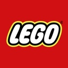 LEGO Teams with Engineering Campaign to Inspire and Develop The Engineers Of The Future