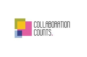 Exploring Key Myths Around Collaboration and Agencies