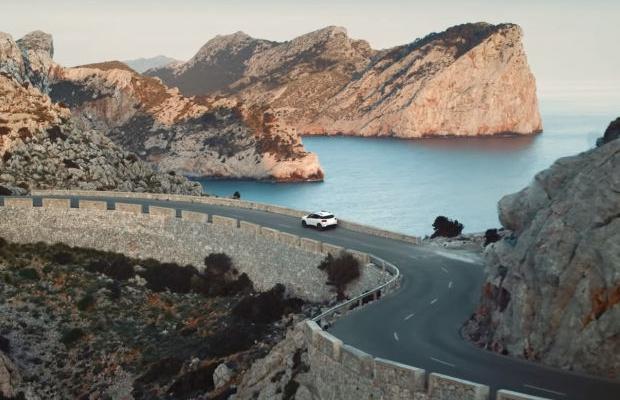 The Spanish Advertising Production Association Creates APCP Guarantee Seal