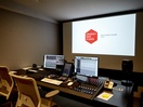 Gramercy Park Studios Upgrades Central London Post Offering