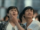World Cup Premonitions From Across the Globe in W+K Coca-Cola Ad
