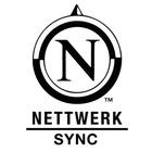 Radio LBB: Nettwerk's Freshest