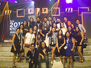 JWT Manila Wins Multiple Awards at Kidlat 2018