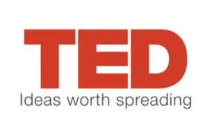 TEDxYouth@Sydney Announces Second Round of Speakers