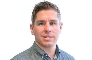 Avantgarde Hires New Planner and Business Development Director