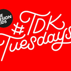 Jelly London Partners with The Design Kids for #TDKTuesdays Talk Series