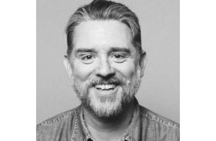 The Butler Bros Hires Craig Crutchfield as Design Director