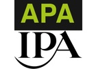 IPA & APA Launch Interactive Production Guide