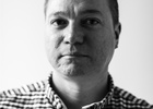 BSSP Hires Anderson Oliveira as Director of Creative Technology