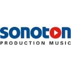 SONOTON Music GmbH & CO. KG
