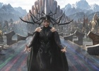 Framestore Crafts Climatic Final Act For Thor: Ragnarok