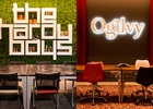 Ogilvy Durban and The Hardy Boys Co-Locate to Shared Office Space
