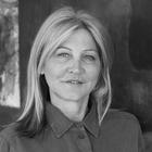 Director Karen Cunningham Joins 2AM