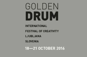 Golden Drum Awards Announces 2016 Shortlist