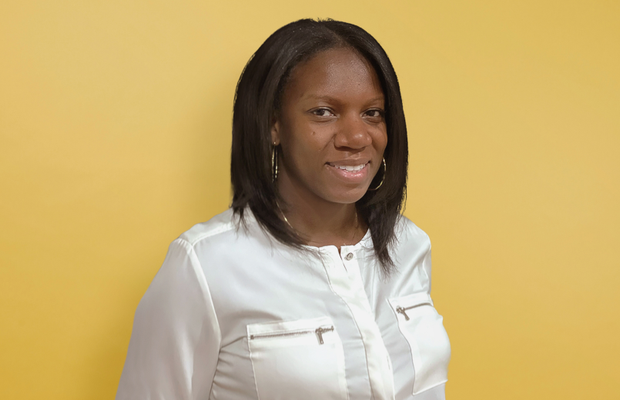 The Many Hires Yasmine Nozile as Managing Director, Finance