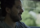 BBDO New York Launches Latest Spot for Hard-Hitting 'It Can Wait' Campaign