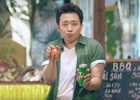 Seafood and 7UP Are a Match Made in Heaven in Campaign from BBDO Vietnam