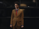 JWT London's HSBC UK Campaign to Launch Fintech App 'Connected Money' Stars Richard Ayoade