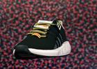 BVG x adidas - Ticket Shoe