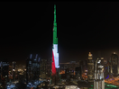 United Activation Emirates: Why Dubai is Home to Big Bold Experiences